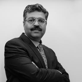 Guruprasad-Srinivasan-BW
